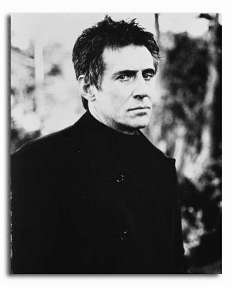 (SS2210533) Gabriel Byrne Movie Photo