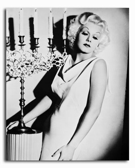 (SS2212873) Jean Harlow Movie Photo