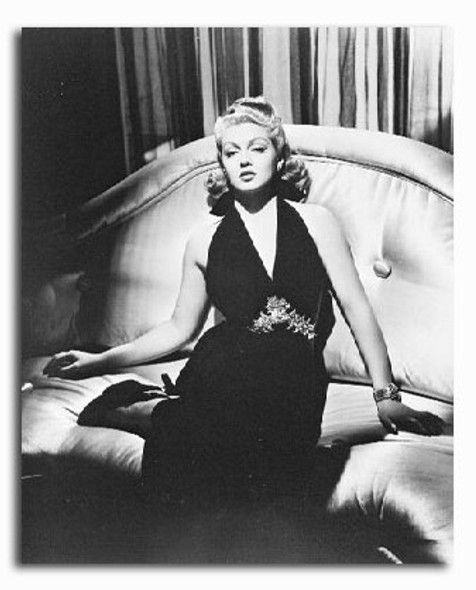 (SS2212886) Lana Turner Movie Photo