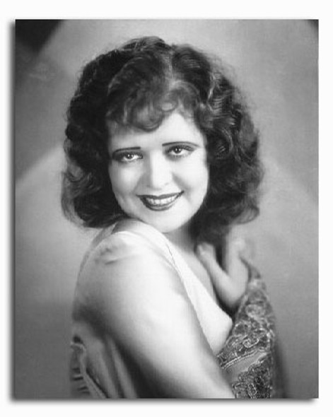 (SS2212977) Clara Bow Movie Photo