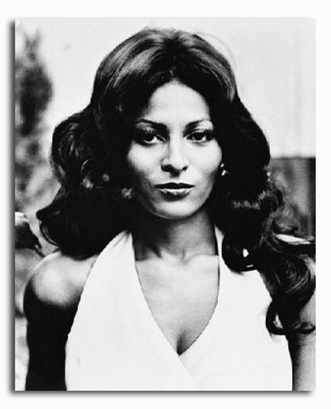 (SS2213211) Pam Grier Movie Photo