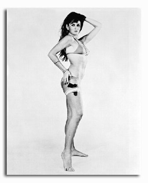 (SS2213419) Caroline Munro Movie Photo
