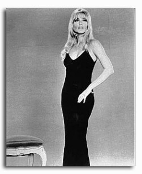 (SS2213601) Sharon Tate Movie Photo