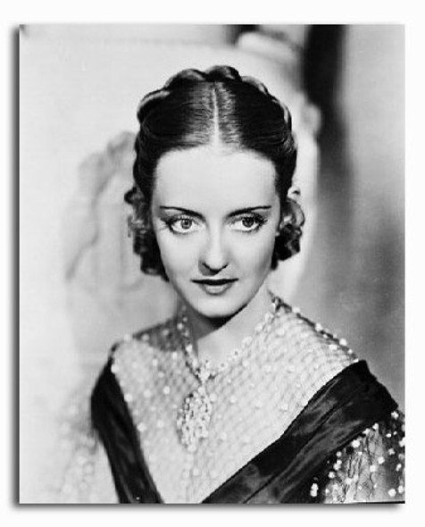 (SS2213848) Bette Davis Movie Photo