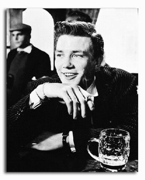 (SS2213913) Albert Finney  Saturday Night and Sunday Morning Movie Photo