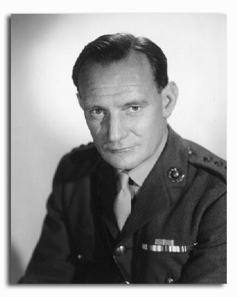 (SS2214030) Trevor Howard Movie Photo