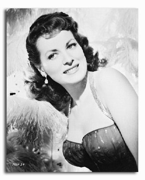 (SS2214212) Maureen O'Hara Movie Photo
