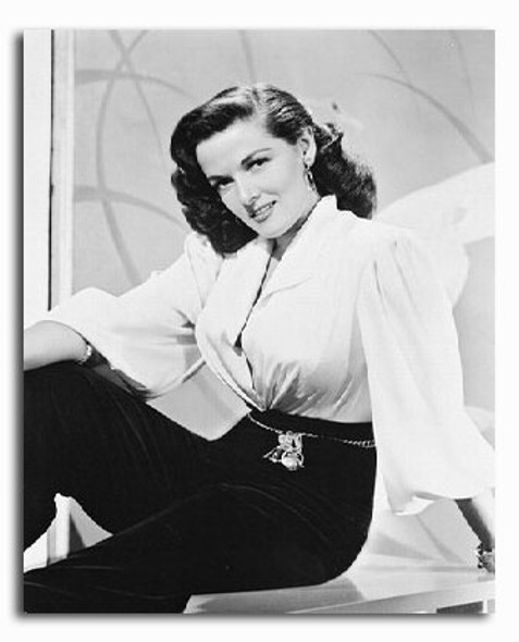 (SS2214290) Jane Russell Movie Photo