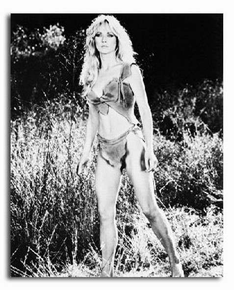 (SS2215798) Tanya Roberts  Sheena Movie Photo