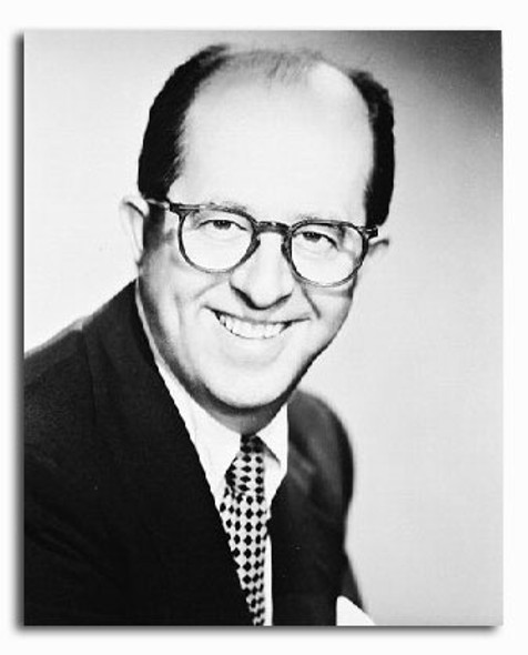(SS2215863) Phil Silvers Movie Photo