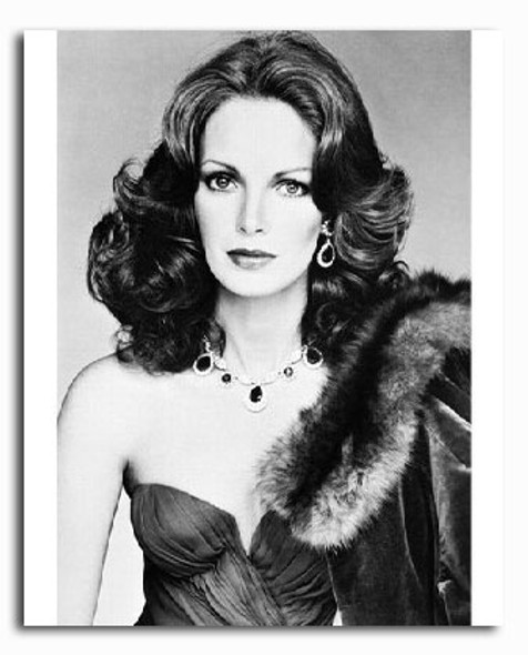(SS2215889) Jaclyn Smith  Charlie's Angels Movie Photo