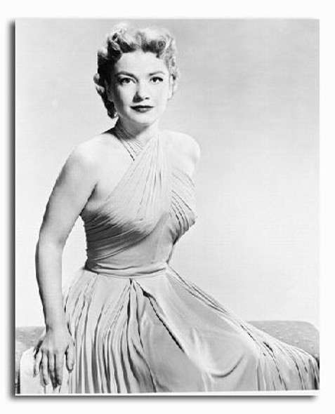 (SS2216058) Anne Baxter Movie Photo