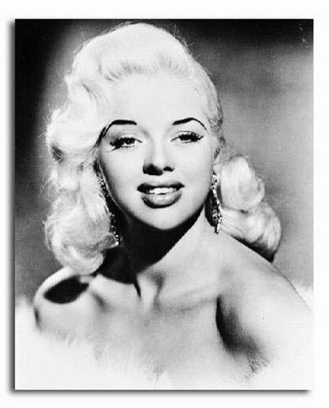 (SS2216214) Diana Dors Movie Photo