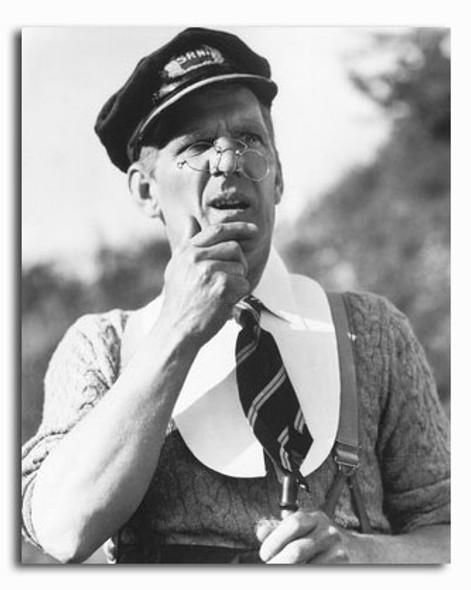 (SS2216396) Will Hay Movie Photo