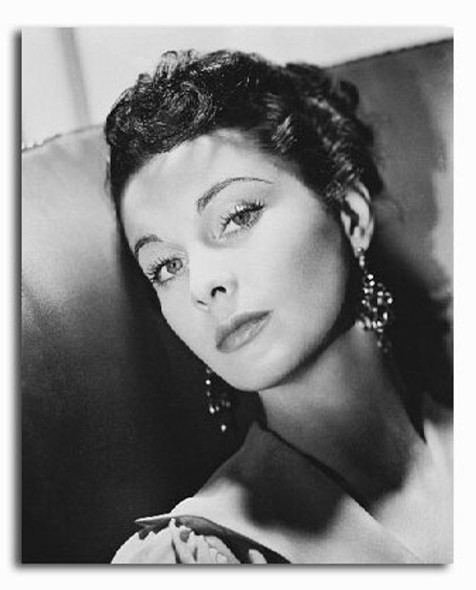 (SS2216474) Vivien Leigh Movie Photo