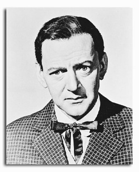 (SS2216630) Tony Randall Music Photo