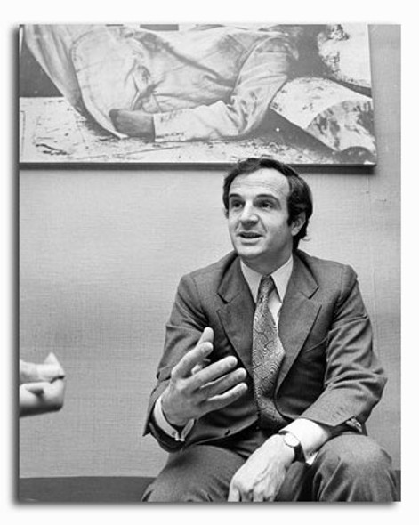(SS2216721) Francois Truffaut Movie Photo / Poster