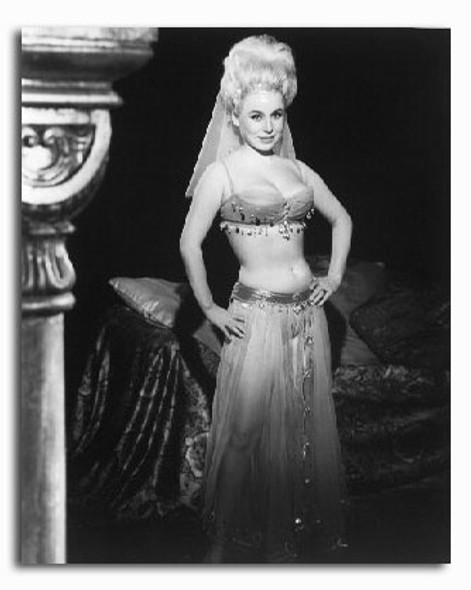 (SS2216760) Barbara Windsor  Carry On Spying Movie Photo