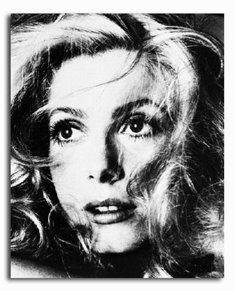 (SS2217046) Catherine Deneuve Movie Photo