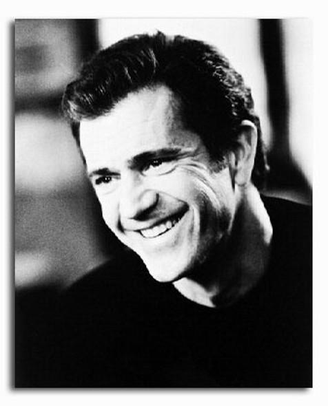 (SS2217124) Mel Gibson Movie Photo