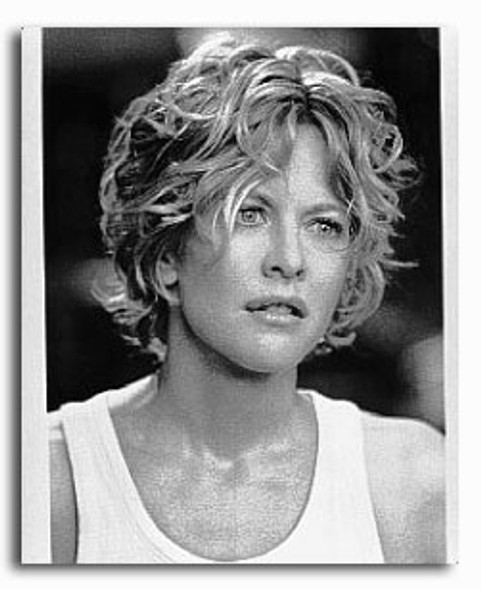 (SS2217384) Meg Ryan Movie Photo