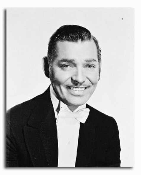 (SS2217813) Clark Gable Movie Photo