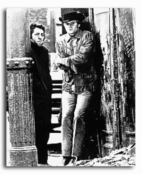 (SS2217891) Dustin Hoffman Movie Photo