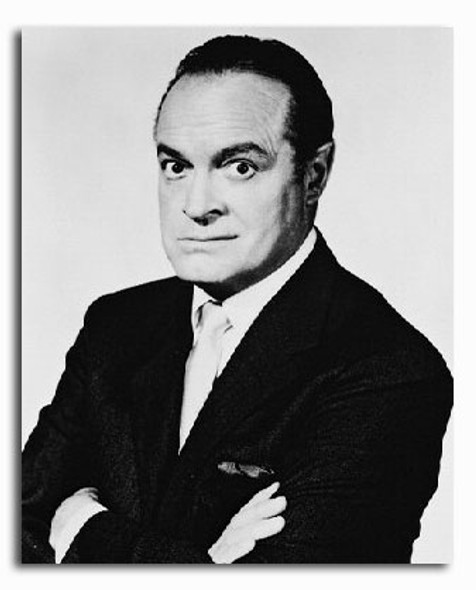 (SS2217917) Bob Hope Music Photo