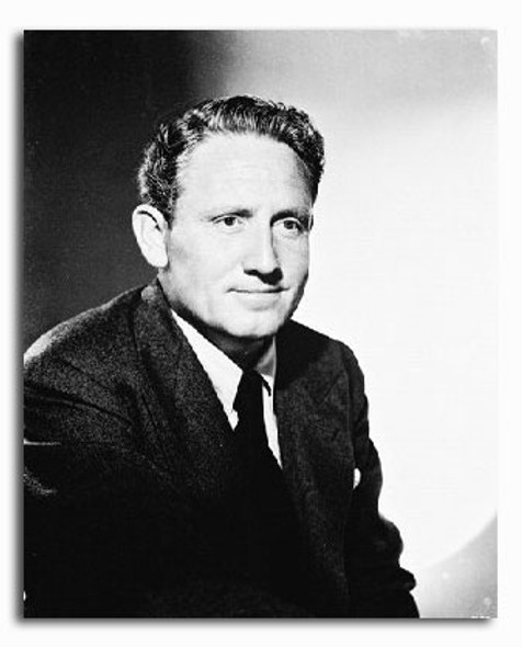 (SS2218307) Spencer Tracy Movie Photo