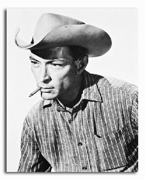(SS2218320) Lee Van Cleef Movie Photo