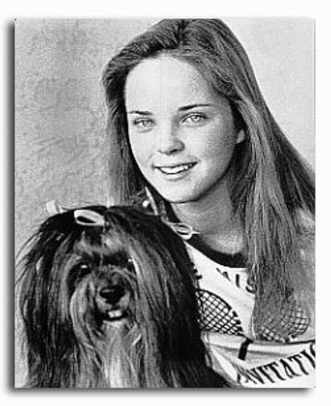 (SS2218775) Melissa Sue Anderson Movie Photo