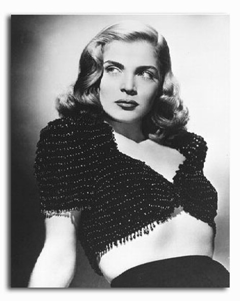(SS2218801) Lizabeth Scott Movie Photo