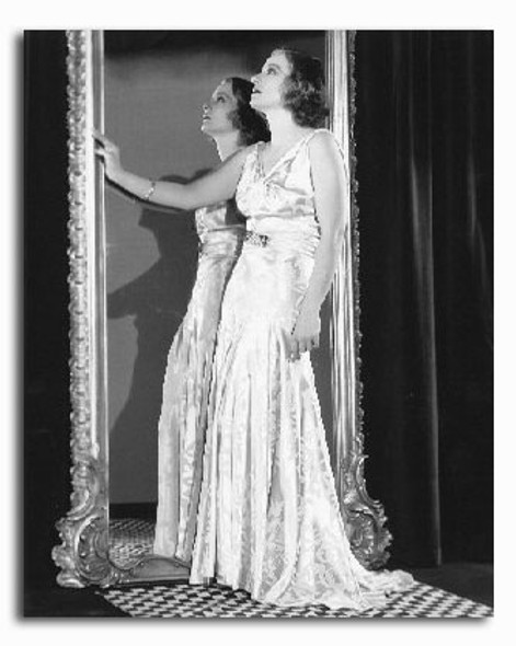(SS2218814) Tallulah Bankhead Movie Photo