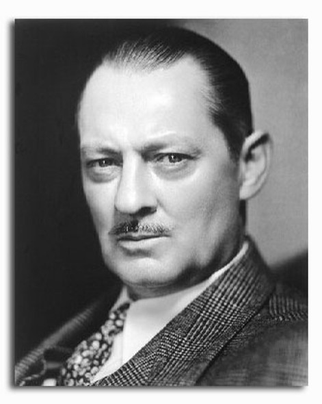 (SS2218840) Lionel Barrymore Movie Photo