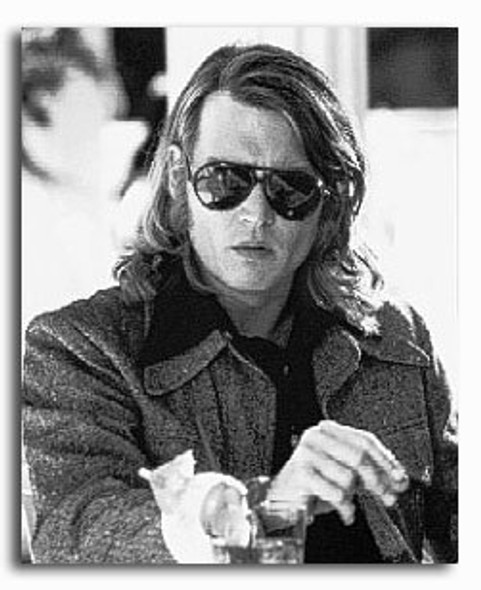 (SS2219165) Johnny Depp Movie Photo