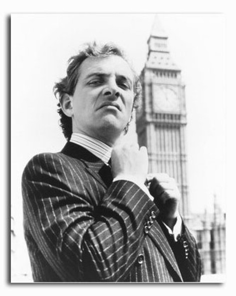 (SS2219646) Rik Mayall  The New Statesman Movie Photo