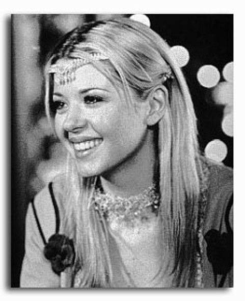 (SS2219893) Tara Reid Movie Photo