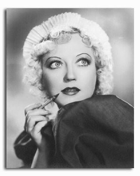 (SS2220322) Marion Davies Movie Photo
