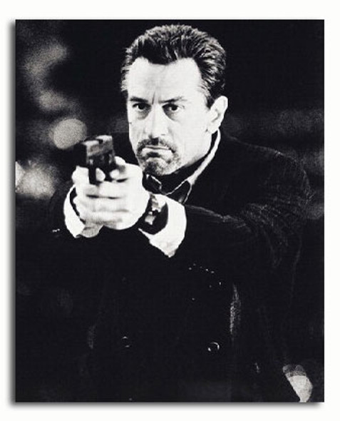 (SS2220361) Robert De Niro  Heat Movie Photo