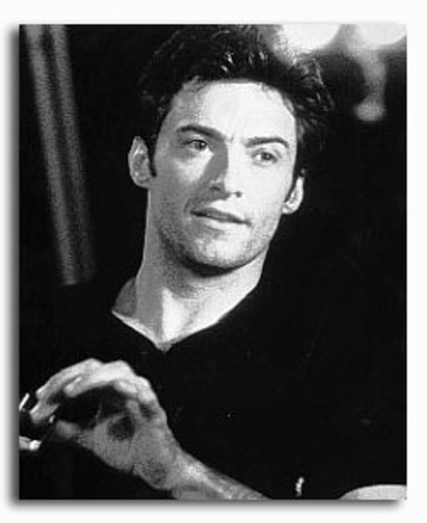 (SS2220517) Hugh Jackman Movie Photo