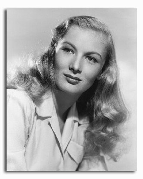 (SS2220595) Veronica Lake Movie Photo