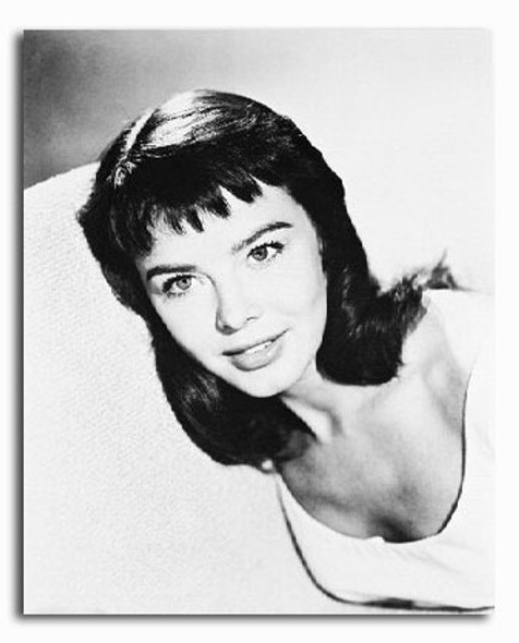 (SS2220725) Janet Munro Movie Photo