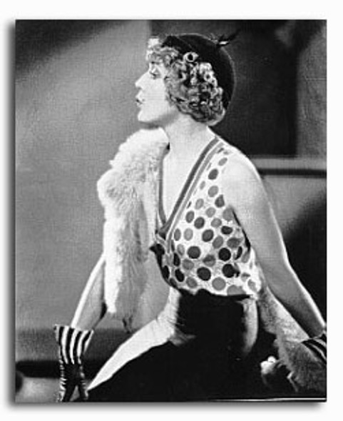 (SS2220751) Mary Pickford Movie Photo
