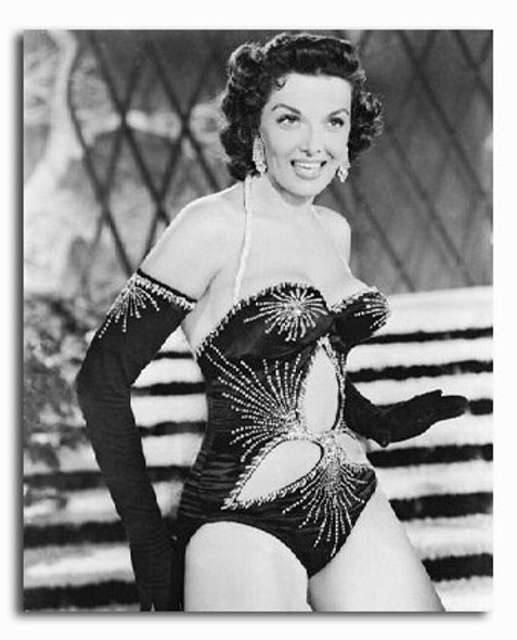 (SS2220829) Jane Russell Movie Photo