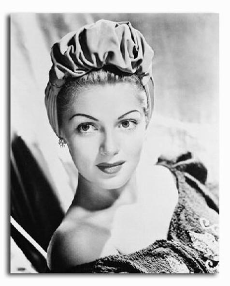 (SS2220907) Lana Turner Movie Photo