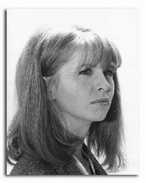 (SS2221024) Jane Asher Movie Photo