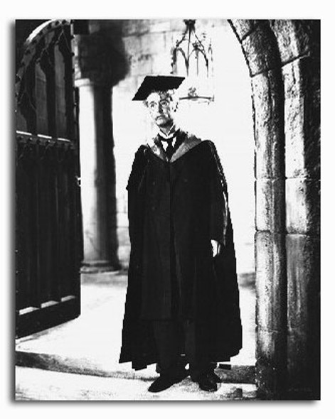 (SS2221206) Robert Donat  Goodbye, Mr. Chips Movie Photo