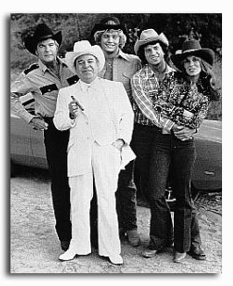 (SS2221232) Cast   The Dukes of Hazzard Movie Photo