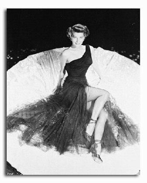 (SS2221284) Ava Gardner Movie Photo
