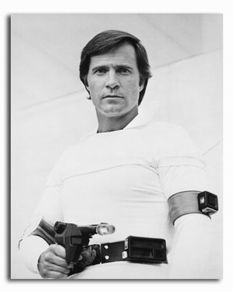 (SS2221297) Gil Gerard  Buck Rogers in the 25th Century Movie Photo